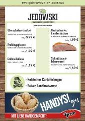 Angebote_Markant_Seite_12.jpg