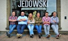 Vierte Generation Jedowski